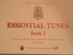 Essential Tunes, Vol. 2 w/ CD