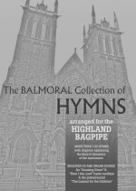 Balmoral Collection of Hymns