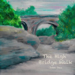The High Bridge Walk EP by John Dew