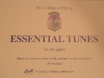Essential Tunes, Vol. 1 w/ CD